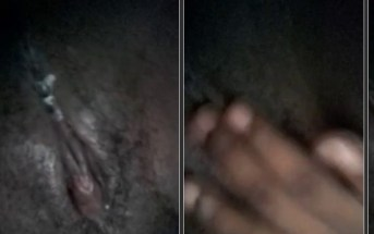 Ghana Augusta From Kumasi Nude Video Leaked Leak