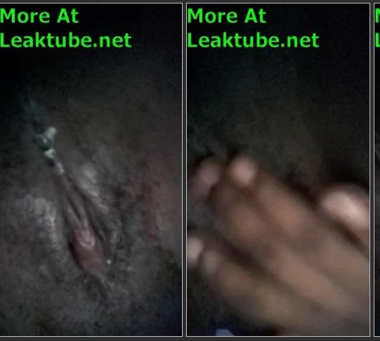 Ghana Augusta From Kumasi Nude Video Leaked Leak