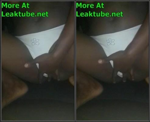 Ghana Masturbation Video And Nude Photos Of Zara Queen Leaked Leak