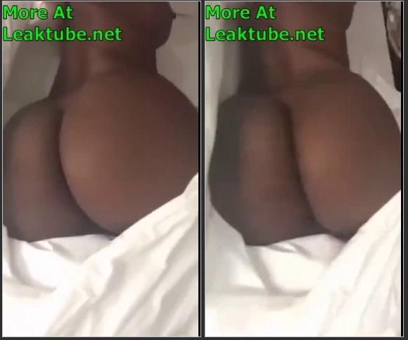 Onlyfans Leak Slim And Curvy Babr Sanchi Shaking Her Big Ass Live Leaktube.net