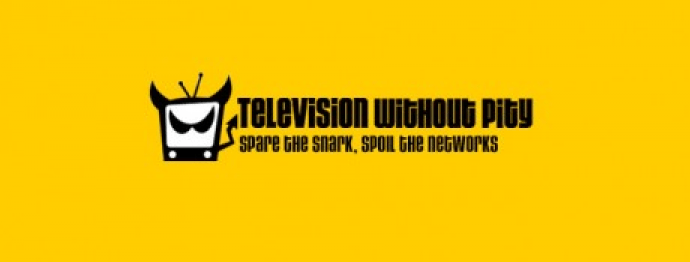 Image result for television without pity