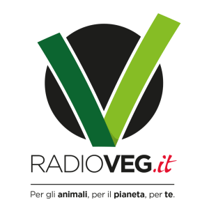 radioveg partner leal