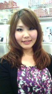 藤田 勇介のブログ-20100126211330.jpg