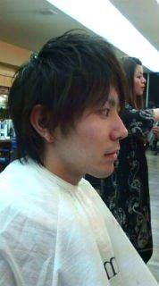 藤田 勇介のブログ-20100312000827.jpg