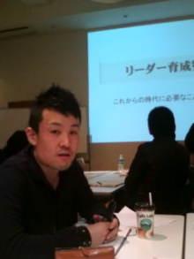 藤田 勇介のブログ-20100515211426.jpg
