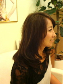 藤田 勇介のブログ-F1010026.jpg