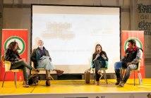 Bonaventura Monfalcone-18.06.2016 Festival del giornalismo-Ronchi dei Legionari-foto di Katia Bonaventura
