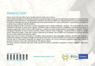 Ciot 5 Maggio 2