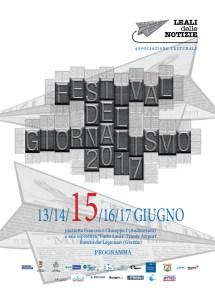 Festival_forzadiunascelta (1)