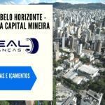 Mudança Belo Horizonte