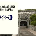 Mudança compartilhada Paraná