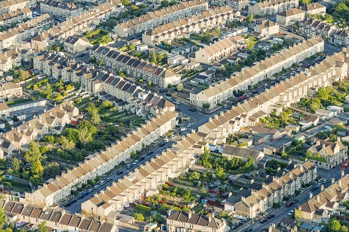 Royal Assent: Tenant Fees Bill passes into law