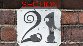 Section 21 research: Join the fight for fairer repossessions