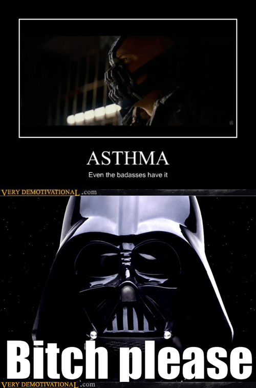 asthmajokes what s your