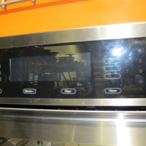 Miele Household Microwave/ Convection Oven