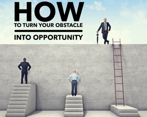 Obstacles and Scrum