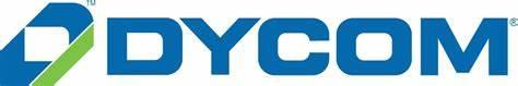 dycom-13