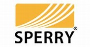 sperry-rail-20