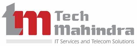tech-mahindra-16