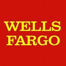 wells-fargo-19