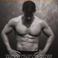 The Fat Loss Habit – Book Introduction