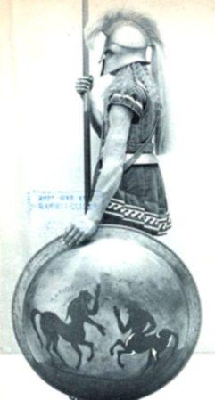 Greek_warrior,_Spartan_hoplite_phalanx (1)