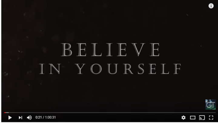 believe (workout motivation video).PNG