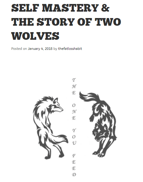 two wolves blog post.PNG