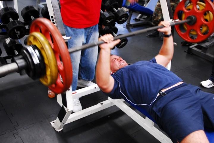 bench press 3.jpg