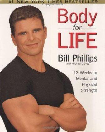 bodyforlife-book.jpg
