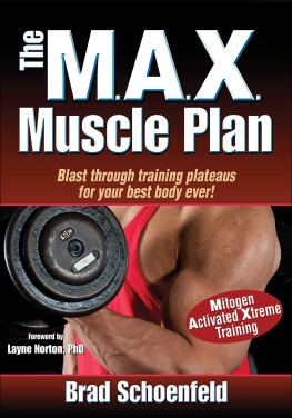 Max Muscle Plan (Cover).jpg