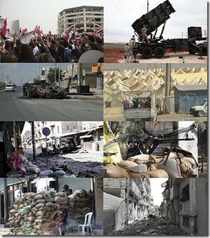War_in_Syria