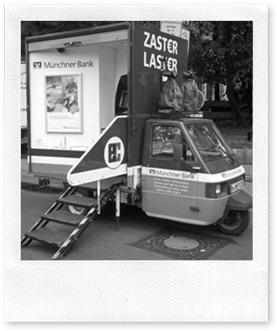 Zaster-Laster_München_2015_a