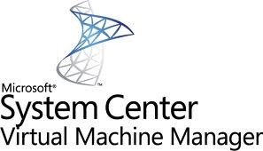 Novidades do System Center Virtual Machine Manager 2012