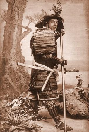 samurai kabessa4