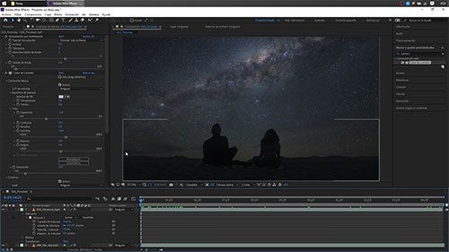 18 Clase Extra 2 Combinar Video con Time lapse