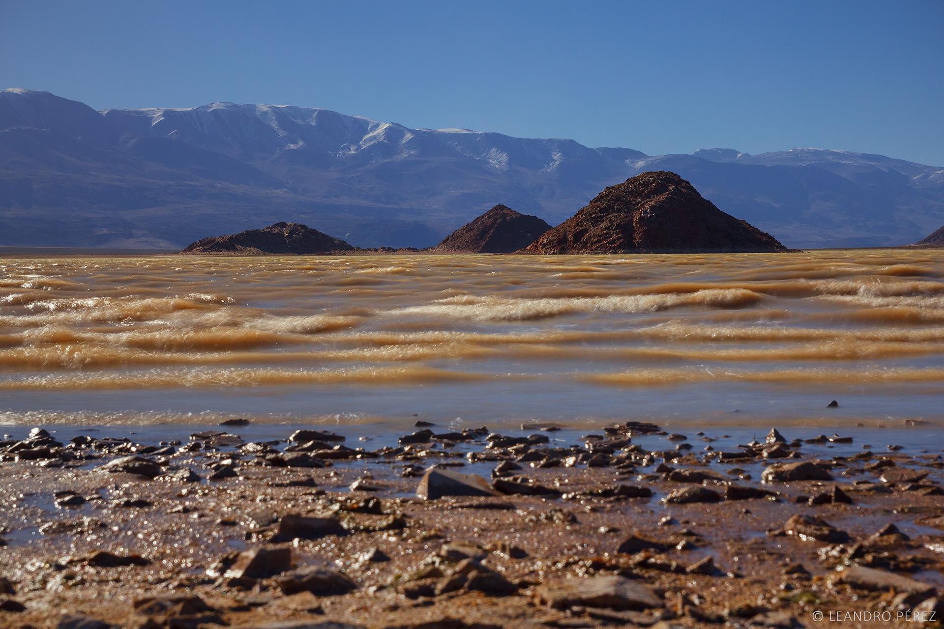 Antofagasta de la Sierra #5