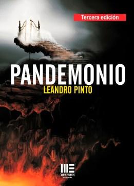 portada-pandemonio-3edi-ok2
