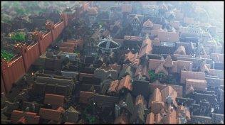 King Landing - Minecraft -07