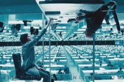 Upside-Down-Movie-Image-Jim-Sturgess-and-Kisten-Dunst-9