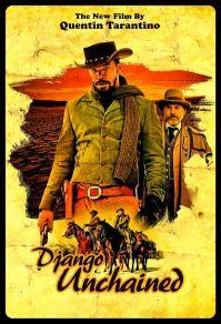 django-unchained-05