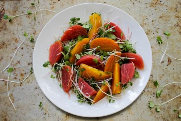 beet salad 5