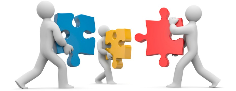 LEANIG Agile consultancy