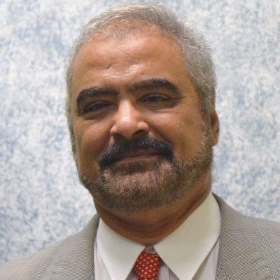 Amr Abdel-Azim