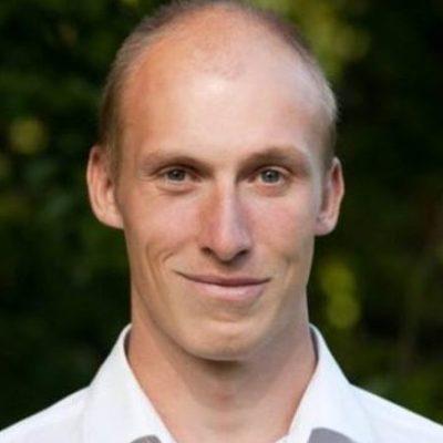 Jakob Lemming