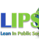 cropped-LIPS-Logo-2-for-Linkedin-resized.png