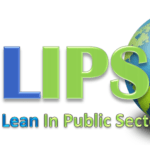 cropped-LIPS_logo-2017-01-1.png