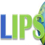 cropped-LIPS_logo-tab.png