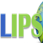cropped-LIPS_logo-tab.png