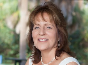 Susan Bricker/Leanintothelord.com